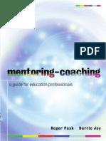 Mentoring 273.pdf