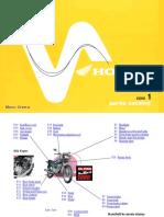 Parts_Catalog_GL_Pro__GL_Max.pdf