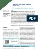 370885288-paget-disease.pdf