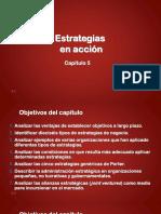 Capitulo 05 Administracion Estrategica