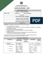Plano de Ensino Geisa 2018 (1)
