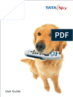 Tata Sky Manual of Practice.pdf