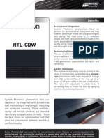 Střešní krytina_RTL_CDW_EN_SUNLUX