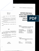 GE-027-97-pdf.pdf