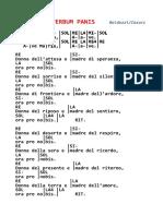 AVE MARIA VERBUM PANIS (A).pdf