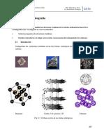 FISICA Onda-optica. Cristalografia