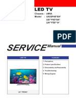 SAMSUNG-UA32F5500-U85A.pdf
