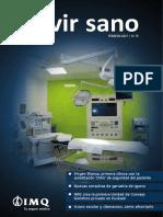 Guia Vigilancia Epidemiologica 2015