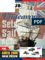 Airfix Club Magazine 2008.05.pdf