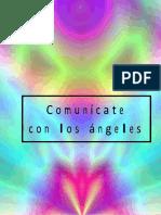 angeles 1.pdf