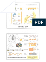 Kontrol Ekspresi Gen.pdf