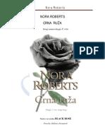 Nora Roberts Crna ruža 2 knjiga.pdf