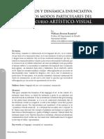 el discurso visual.pdf