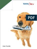 Hyderabad Guide.pdf