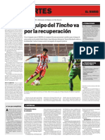 El Diario 23/11/18