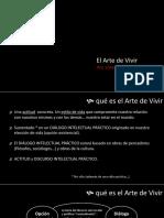 Ars Vitae.v0.pptx