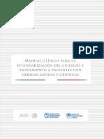 manual_heridas.pdf