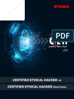 CEHv10-Brochure.pdf