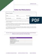 HISTORIA_NUTRIOLOGICA-1.pdf