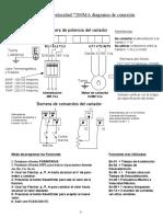 7200ma.pdf