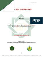 Khat dan Desain Grafis.2pdf.pdf