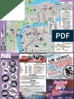 MapPDF.pdf