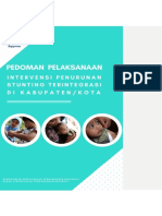 2018-09-28 Pedum Stunting Terintegrasi KGM Version Consolidated Final-Is[1]