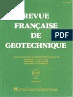 RFG_1981_N_14