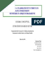 slides_ndiaye.pdf
