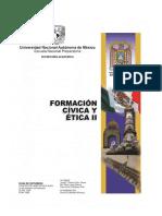 Guía Civica y Ética II_versión Final-2