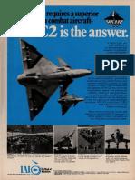 Kfir propaganda 2 - 1976 - 2858.PDF
