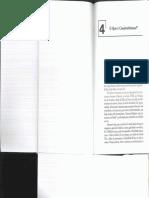Fernando Becker - Educaçao E Construçao Do Conhecimento (69-113).pdf