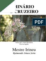 Mestre Irineu - O Cruzeiro - Grafica.pdf