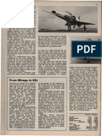 FI - Primeiro Kfir 1975 - 1255