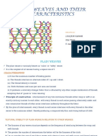 basicweavesandtheircharacteristics-150210062534-conversion-gate01.pdf