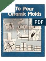 01 libro Vaciados de yeso para moldes.pdf