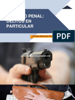 Clase 8 - Malversacion y Otros - GMP