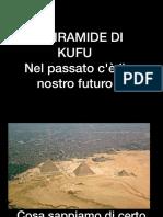 KEOPE.pdf