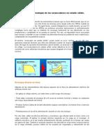 341403693-Ventajas-y-Desventajas-de-Los-Arrancadores-en-Estado-Solido.pdf