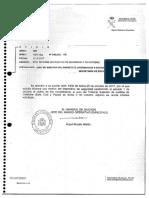Informe Guàrdia Civil 1-O