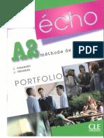 272967584-Echo-A2-Livre-Portfolio-pdf.pdf
