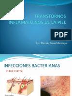 7.Problemas Inflamatorios