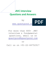 179553651-MVC-Interview-questions-and-answers-PDF.pdf