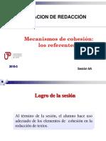 6A-XCC2_Los_referentes__25808__