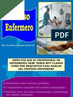 3.Proceso Enfermero Ultimo