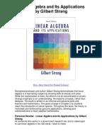 math worksheet : straight line equations worksheet 01 algebra revision from gcse  : Gcse Maths Tutor Worksheets