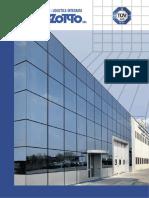Produktkatalog 2018.pdf