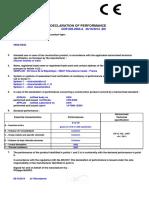dop-005-2003-a-en