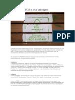 Certificação FSC.docx