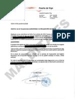 Alegaciones Autoridad Portuaria Vigo_censurado